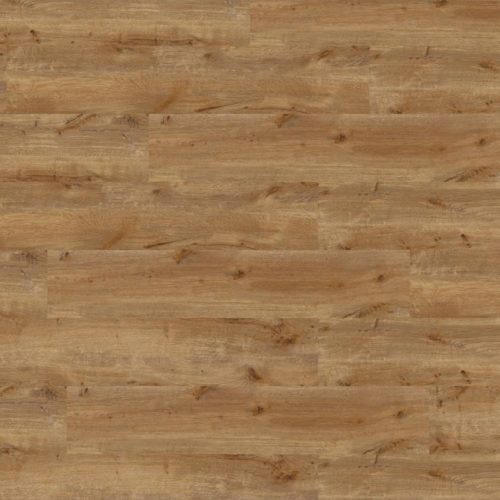 Tarkett iD Inspiration Loose-lay Mountain Oak Collection 24640004 Brown