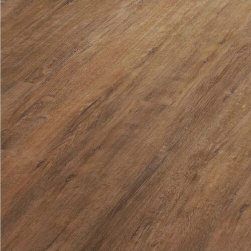 Tarkett iD Essential 30 – Country Oak Brown 24707002