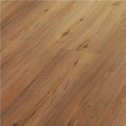 Tarkett iD Essential 30 – Soft oak Natural 3977008
