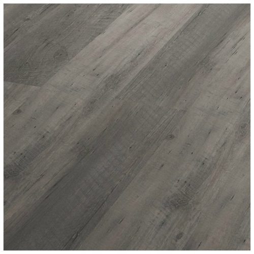 Tarkett iD Essential 30 – Primary Pine Dark Grey 3977019