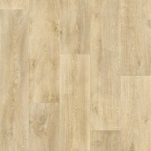 Beauflor Blacktex Woods Texas Oak Vinyl Flooring – 162L