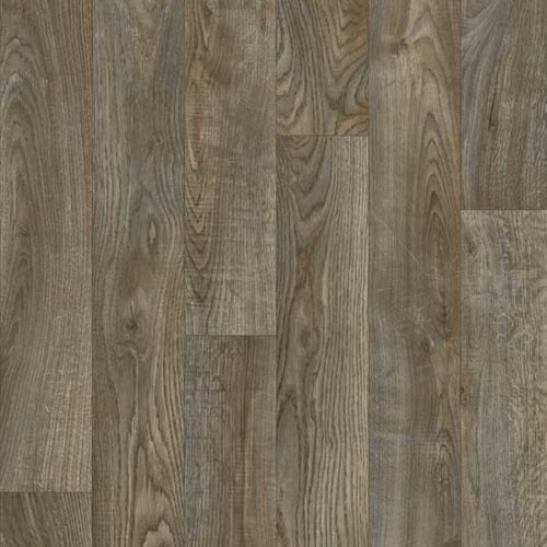 Beauflor Blacktex Woods White Oak Vinyl Flooring – 997D