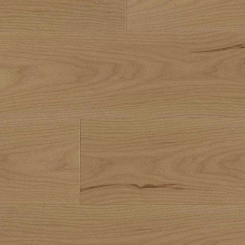 PRQ COSM Ash-Cou-Choco Wood Flooring