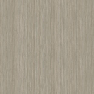 iD Square – Minimal Wood Grey