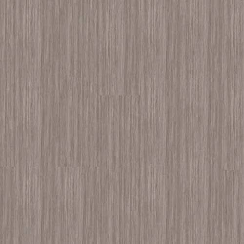 Tarkett ID Square Minimal Wood Dark Grey